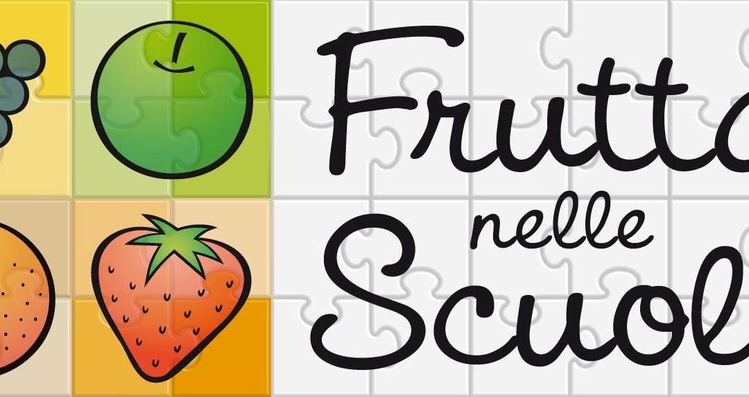 Frutta nelle Scuole: OpNatura fornitrice per Calabria e Sicilia